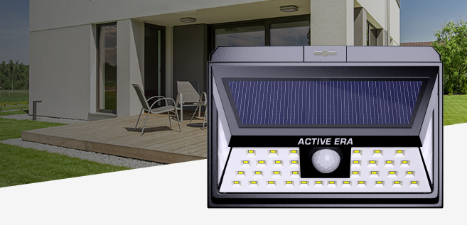 led security light category homepage