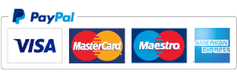 payment options footer